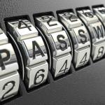 Almacena y organiza tus contraseñas con 1Password
