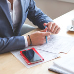 Presentaciones digitales para compartir información de tu empresa