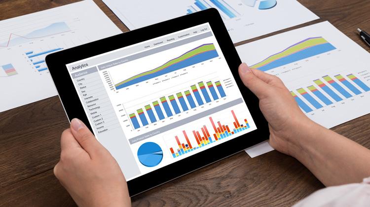 Estadísticas de acceso a tu página web