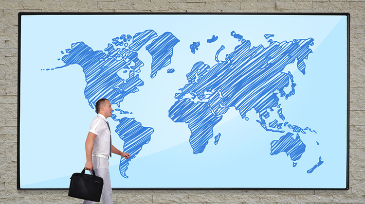 Cómo agregar un mapa de Google a tu sitio web