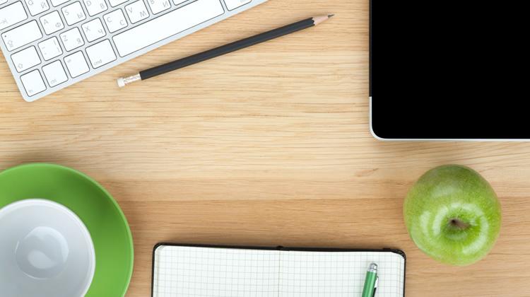 Configura tu cuenta de correo en Mac Mail