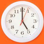 Acorta el tiempo de inicio de tu PC con msconfig