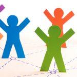 Lo que debes saber de las redes sociales