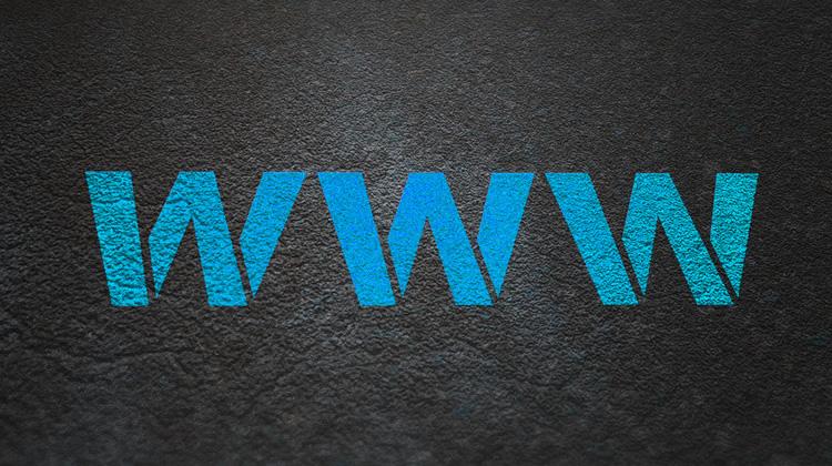 ICANN aprueba nuevas terminaciones para dominios de Internet