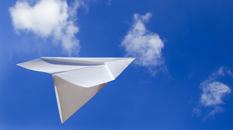Cómo direccionar tus mensajes a otra cuenta de correo electrónico