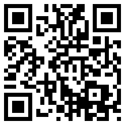 quadrato.com.mx