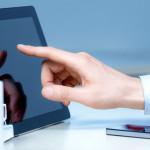 Configura tu cuenta de correo en el iPhone e iPad