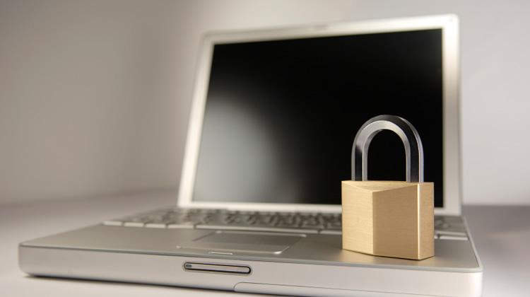 Cómo modificar tu contraseña utilizando webmail