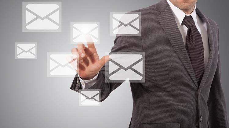 Cómo saber cuánto espacio disponible tengo en mi cuenta de correo