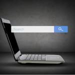 ¿Qué son y cómo funcionan los Anuncios de Google Shopping?
