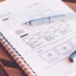 Usabilidad de una página web