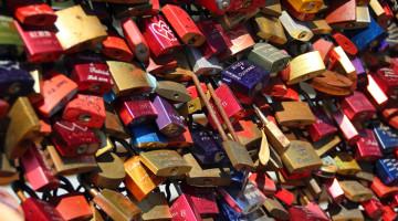 Mejora la seguridad de tu sitio web mediante un proxy