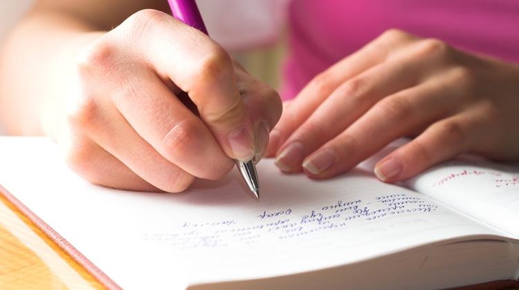 ¿Por qué es recomendable tener un blog para tu empresa?